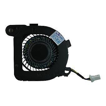 HP Envy 13-d003nf Remplacement Laptop Fan For Right Side Processor