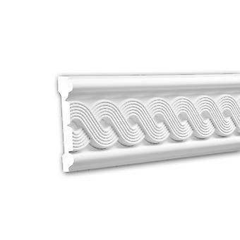Panel moulding Profhome 151319
