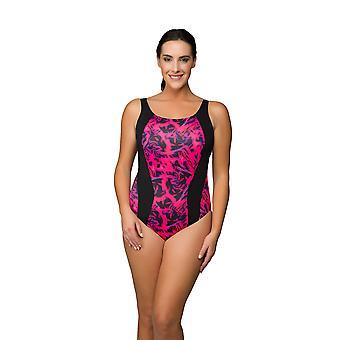Maru Sherbet Fountain Pacer Cruz tilbage Badetøj til kvinder