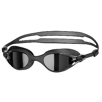 Vue Goggle