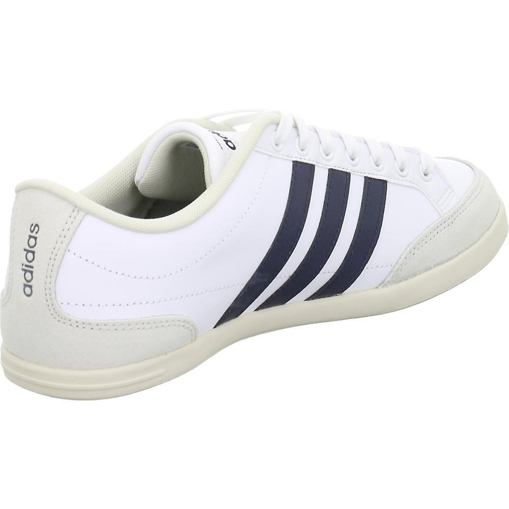 Adidas Caflaire EE7599 tennis hele året menn sko