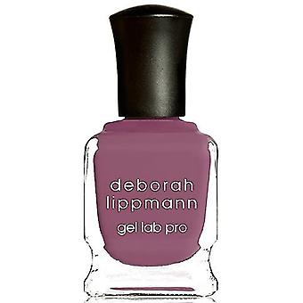 Deborah Lippmann Gel Lab Pro Nail Lacquer - Sweet Emotion (20459) 15ml