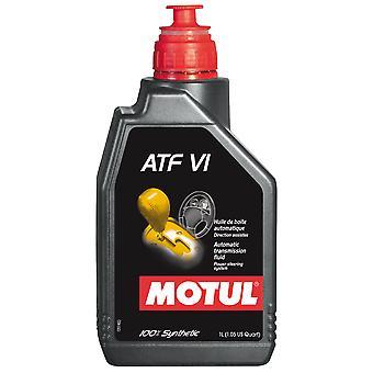 Motul 105774 Transmission fluid