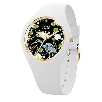 Ice-Watch kvinnors klocka Ref. 016666