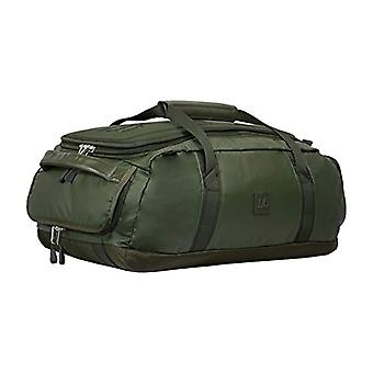 Douchebags The Carryall 70L - Unisex Backpack - Green (Pine Green) - 60 Centimeters