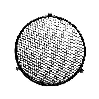 Peigne d'abeilles BRESSER M-13 pour réflecteur de 17,5 cm