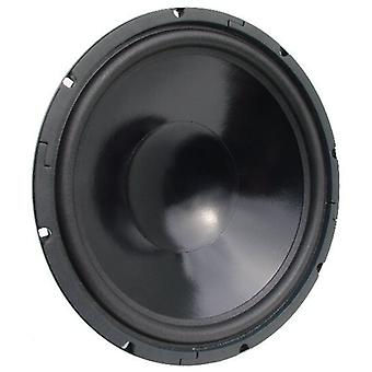 1 pièce CPS4140I Acoustic Research ARW 300 S, max. 260 watts, marchandise de SERVICE