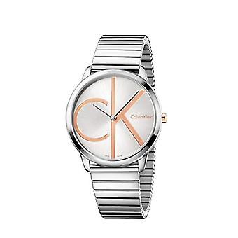 Calvin Klein Clock Man Ref. K3M21BZ6