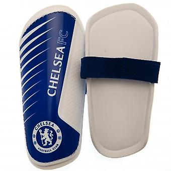 Chelsea Shin Pads Youths SP