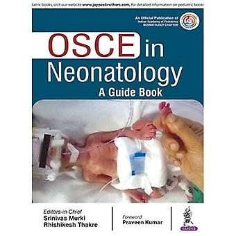 OVSE in neonatologie