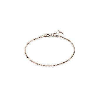 Thomas Sabo Love Bridge Thomas Sabo Bracelet A1561-415-12