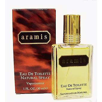 Aramis Eau de Toilette 30ml Spray