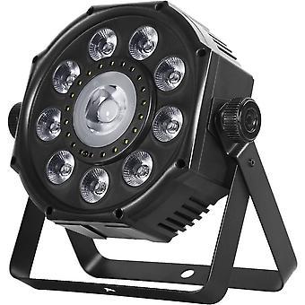 Unité d'effet léger Leuchtkraft Parl-7730