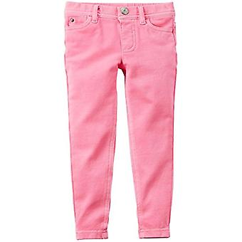 Carter ' s Baby Girls ' Jeggings-ljusrosa-3 månader