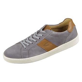 Camel Tonic 5371107 universal all year men shoes