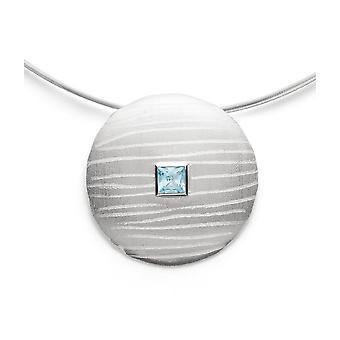 Bastian Inverun Pendant, Necklace Women BI-25961