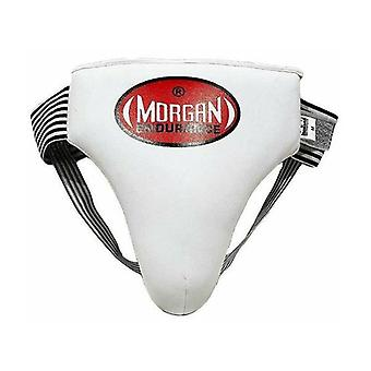 Morgan Endurance Groin Guard