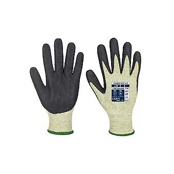 Portwest arc grip workwear safety gloves a780