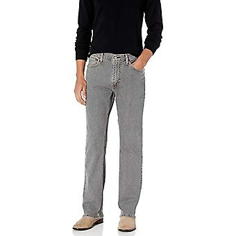 Levi's Men's 559 Relaxed Straight Jean, Vegas - Stretch, 40W x 30L