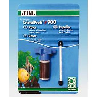 JBL JBL CP e Rotor-Set