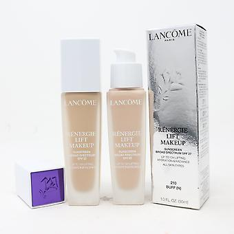 Lancome Renergie Lift Maquillage FPS 27 1oz/30ml New In Box