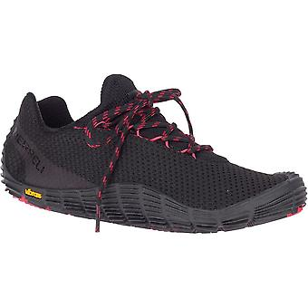 Merrell Move Glove J16798 training all year women shoes