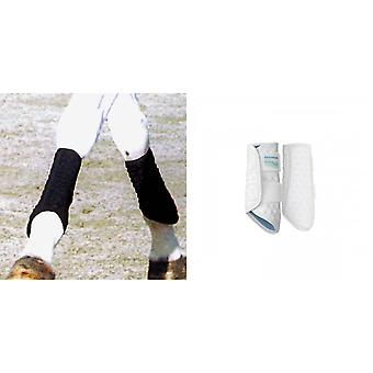Gleichgewichts-Stretch & Flex Flatwork Wrap