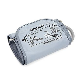 Omron Medium Cuff Wipeable Preformato Per Monitor Pressione Sangue M2 e M3