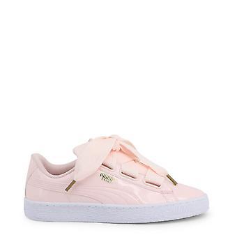 Puma Original Women All Year Sneakers - Couleur rose 40913