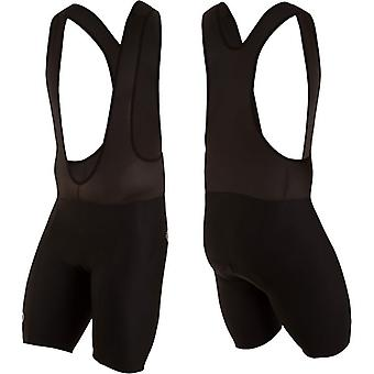 Pearl Izumi Men's, Escape Quest Bib Short