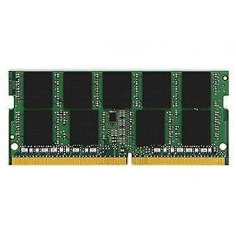 Kingston 16 GB DDR4 2400 MHz ECC-modul
