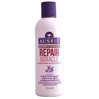 Aussie Reparation Miracle Conditioner 250 ml
