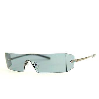 Damen Sonnenbrillen Adolfo Dominguez UA-15037-303