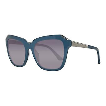 משקפי שמש לנשים סברובסקי SK0115-5587B