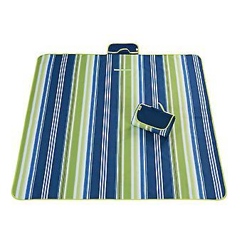piknik matte