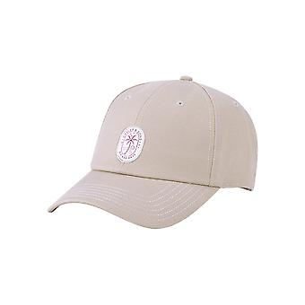 CAYLER & SONS Unisex Cap CL No Bad Days Curved