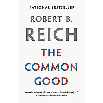 The Common Good by The Common Good - 9780525436379 Book