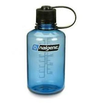 Nalgene Narrow Mouth 0.5L Bottle