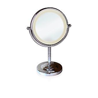 BaByliss spegel 8437e 1 Pz för kvinnor