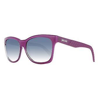 Ladies'Sunglasses Just Cavalli JC649S-5675B (ø 56 mm) (ø 56 mm)