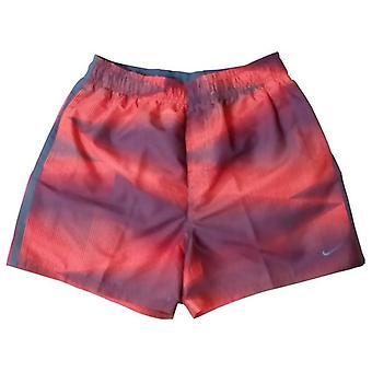 Men�s Bathing Costume Nike Ness8526 614 Multicolour/M