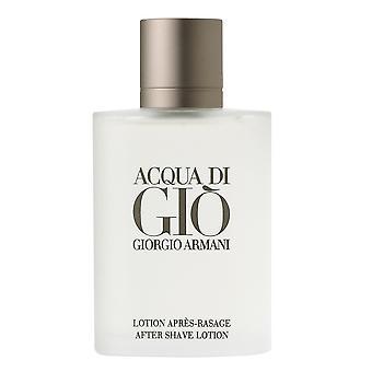 Giorgio Armani - Acqua Di Gio Homme AFL - 100ML