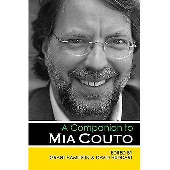 A Companion to Mia Couto