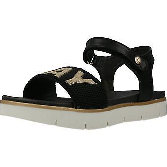 Replay Sandals Bainoa Color 0003blk