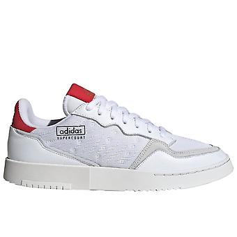 adidas Originals Footwear Supercourt