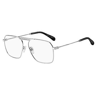 Givenchy GV0118 010 Palladium Glasses