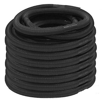 Swimming Pool Hose Water Hose With 32 Mm Diameter And Total Length 6.3m Uv And