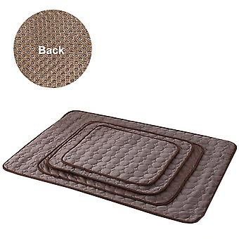 Dog Mat - Cooling Summer Mat Washable