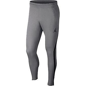 Nike Kuru 23 Alpha Pantolon 889711091 evrensel tüm yıl erkek pantolon