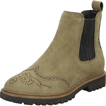 Tamaris Chelsea 112540725375 universal talvi naisten kengät